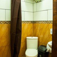 -хостел Грек ванная фото 2