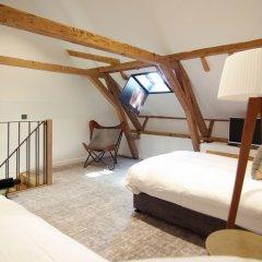 Отель Vergulden Eenhoorn Hotel Нидерланды, Амстердам - отзывы, цены и фото номеров - забронировать отель Vergulden Eenhoorn Hotel онлайн детские мероприятия фото 2