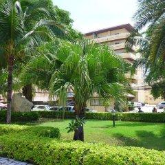 Отель View Talay Residence Condo 3 фото 2