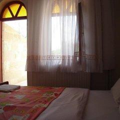 Akar Hotel Турция, Селиме - отзывы, цены и фото номеров - забронировать отель Akar Hotel онлайн комната для гостей фото 4
