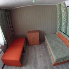 Гостиница Tan Mini-Hotel Украина, Бердянск - отзывы, цены и фото номеров - забронировать гостиницу Tan Mini-Hotel онлайн комната для гостей фото 2