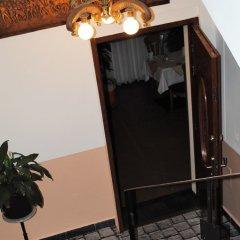 Отель Franconia City Hotel Германия, Нюрнберг - отзывы, цены и фото номеров - забронировать отель Franconia City Hotel онлайн в номере фото 2