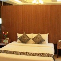 Отель Sound Hotel Samui Самуи фото 8