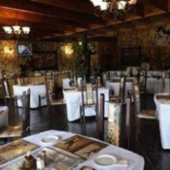 Отель The Big Five Lodge Габороне помещение для мероприятий