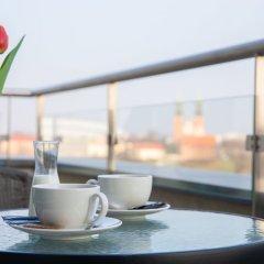 Отель Park Inn by Radisson Poznan Польша, Познань - отзывы, цены и фото номеров - забронировать отель Park Inn by Radisson Poznan онлайн в номере