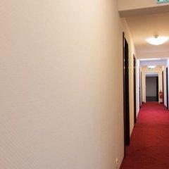 Отель Fürstenhof Германия, Брауншвейг - отзывы, цены и фото номеров - забронировать отель Fürstenhof онлайн интерьер отеля фото 3