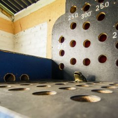 Отель Ecovilla Cali спа фото 2