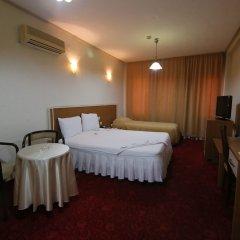 Aykut Palace Otel Турция, Искендерун - отзывы, цены и фото номеров - забронировать отель Aykut Palace Otel онлайн комната для гостей фото 2
