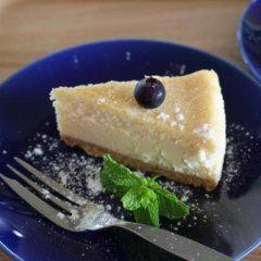 Отель Cafe&Pension SUOMI Морияма фото 5