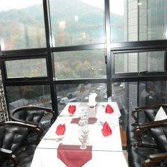 Отель Sinyoung Well City Hotel Южная Корея, Сеул - отзывы, цены и фото номеров - забронировать отель Sinyoung Well City Hotel онлайн в номере