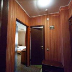 Гостиница Анри в Ватутинках 13 отзывов об отеле, цены и фото номеров - забронировать гостиницу Анри онлайн Ватутинки сауна