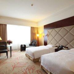 Delight Empire Hotel комната для гостей фото 5