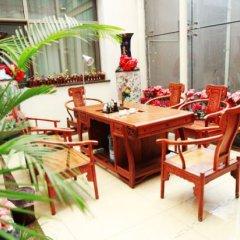 Отель GreenTree Inn Datong Xiang Yang Xi Jie Китай, Датун - отзывы, цены и фото номеров - забронировать отель GreenTree Inn Datong Xiang Yang Xi Jie онлайн