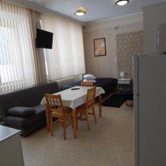 Отель Hostel Immalanjärvi Финляндия, Иматра - отзывы, цены и фото номеров - забронировать отель Hostel Immalanjärvi онлайн комната для гостей