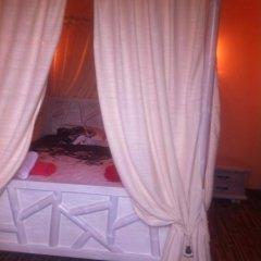 Отель Ralitsa Guest House Шумен помещение для мероприятий фото 2