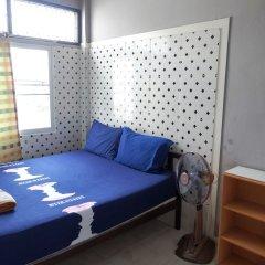Отель Kimhouse комната для гостей фото 5
