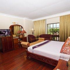 Majestic Oriental Hotel удобства в номере фото 2