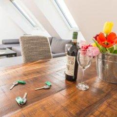 Отель Betariel Apartments L79 Австрия, Вена - отзывы, цены и фото номеров - забронировать отель Betariel Apartments L79 онлайн в номере