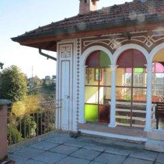 Отель Albergo Villa Azalea Италия, Вербания - отзывы, цены и фото номеров - забронировать отель Albergo Villa Azalea онлайн фото 9