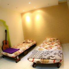 Хостел BC Family Homestay - Hanoi's Heart Ханой спа фото 2