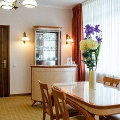 Гостиница Волна в номере фото 2