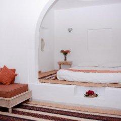 Отель Les Jardins De Toumana Тунис, Мидун - отзывы, цены и фото номеров - забронировать отель Les Jardins De Toumana онлайн детские мероприятия фото 2