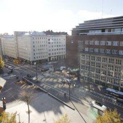 Отель 2ndhomes Iso Freda Финляндия, Хельсинки - отзывы, цены и фото номеров - забронировать отель 2ndhomes Iso Freda онлайн