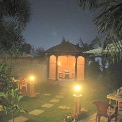 Отель Ananda Inn Непал, Лумбини - отзывы, цены и фото номеров - забронировать отель Ananda Inn онлайн фото 2