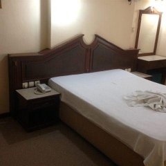 Imperial Apartments Турция, Мармарис - отзывы, цены и фото номеров - забронировать отель Imperial Apartments онлайн комната для гостей фото 2