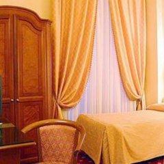 Отель Pace Helvezia спа фото 2