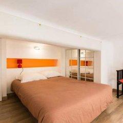 Отель Duplex Berlioz комната для гостей фото 3