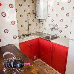Отель Almadraba Platja 3000 Apts Курорт Росес в номере фото 2