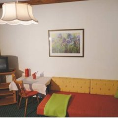 Lori Berd Resort Hotel комната для гостей фото 5