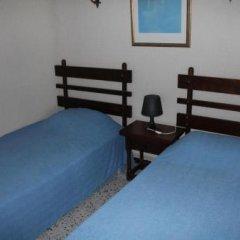 Отель Apartamento Sylvia 10M удобства в номере