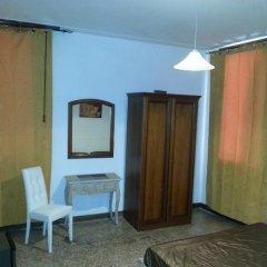 Отель Ca' Contarini 3026 Венеция удобства в номере фото 2