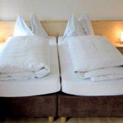 Отель Gasthof zur Sonne Силандро в номере