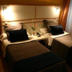 Отель Hostal Mara Испания, Ла-Корунья - отзывы, цены и фото номеров - забронировать отель Hostal Mara онлайн спа фото 2