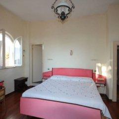 Отель Albergo Villa Azalea Италия, Вербания - отзывы, цены и фото номеров - забронировать отель Albergo Villa Azalea онлайн детские мероприятия фото 2