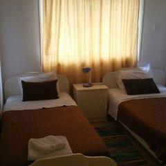 Отель Nondas Hill Apts Кипр, Ларнака - отзывы, цены и фото номеров - забронировать отель Nondas Hill Apts онлайн спа фото 2