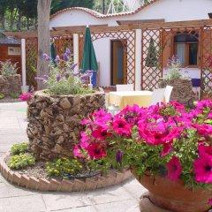 Отель Casa Vacanze Vittoria Италия, Равелло - отзывы, цены и фото номеров - забронировать отель Casa Vacanze Vittoria онлайн фото 4