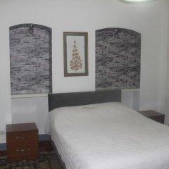 Отель Metropol Home комната для гостей фото 4