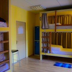 Гостиница Expo Hostel Казахстан, Нур-Султан - 1 отзыв об отеле, цены и фото номеров - забронировать гостиницу Expo Hostel онлайн развлечения