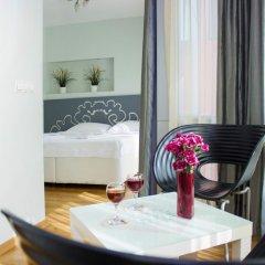D&D Suites Турция, Стамбул - отзывы, цены и фото номеров - забронировать отель D&D Suites онлайн в номере