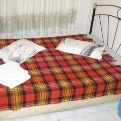 Best Island Hostel Турция, Стамбул - отзывы, цены и фото номеров - забронировать отель Best Island Hostel онлайн комната для гостей фото 4