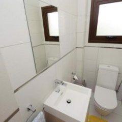 Отель Oceanview Villa 109 ванная фото 2