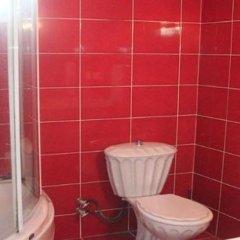 Cenedag Турция, Измит - отзывы, цены и фото номеров - забронировать отель Cenedag онлайн ванная фото 2