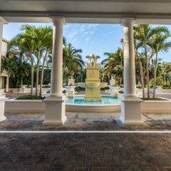 Отель Jewel Grande Montego Bay Resort & Spa фото 9