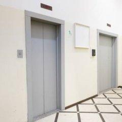 Апартаменты Moskva4you Серпуховская2 интерьер отеля