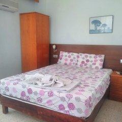 Отель Modamotel комната для гостей