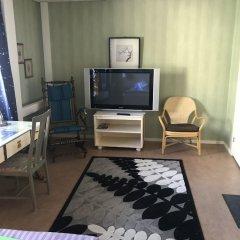 Отель Luleå Bed & Breakfast Швеция, Лулео - отзывы, цены и фото номеров - забронировать отель Luleå Bed & Breakfast онлайн комната для гостей фото 4